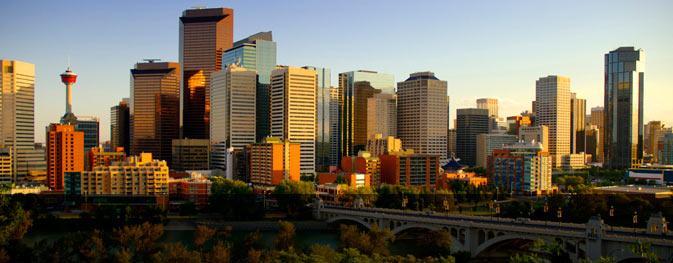 Calgary_web