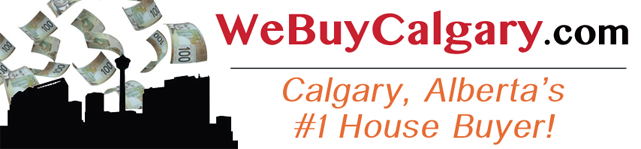 we-buy-houses-calgary-alberta-fast-cash-logo